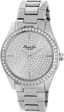 WATCH ANALOG WOMEN KENNETH COLE IKC4959