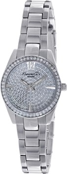 WATCH ANALOG WOMEN KENNETH COLE IKC4978