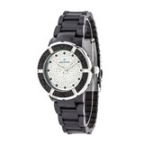 WATCH ANALOG WOMAN KRONOS 758.5 BFULL.19 758.5BFULL.19