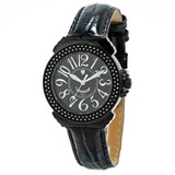 WATCH ANALOG WOMEN LANCASTER 0351NRNR