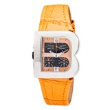 WATCH ANALOG WOMEN LAURA BIAGIOTTI LB0002L-06-2