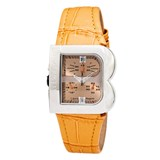 WATCH ANALOG WOMEN LAURA BIAGIOTTI LB0002L-06
