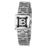 WATCH ANALOG WOMEN LAURA BIAGIOTTI LB0009L-02