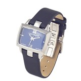 WATCH ANALOG WOMEN LAURA BIAGIOTTI LB0013M-03