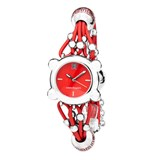 WATCH ANALOG WOMEN LAURA BIAGIOTTI LB0051L-03