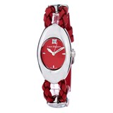 WATCH ANALOG WOMEN LAURA BIAGIOTTI LBSM0056L-02