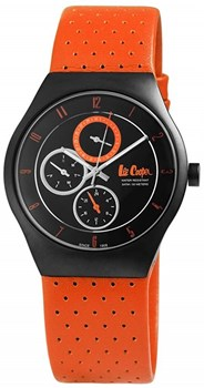 WATCH ANALOG WOMEN LEE COOPER LC-15L-A