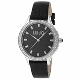 WATCH ANALOG WOMAN LIUJO TLJ1007 Liu Jo