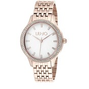 WATCH ANALOG WOMAN LIUJO TLJ1013 Liu Jo