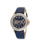 WATCH ANALOG WOMAN LIUJO TLJ456 Liu Jo