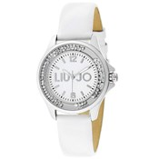 WATCH ANALOG WOMAN LIUJO TLJ740 Liu Jo