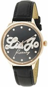 WATCH ANALOG WOMAN LIUJO TLJ779 Liu Jo