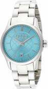 WATCH ANALOG WOMAN LIUJO TLJ885 Liu Jo
