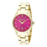 WATCH ANALOG WOMAN LIUJO TLJ887 Liu Jo