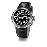 WATCH ANALOG WOMEN LOCMAN 34000BKWHP0PSK
