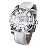 WATCH ANALOG WOMEN LOCMAN 595V1200MWPSW