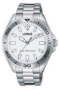 WATCH ANALOG WOMAN S LORUS RG205MX9