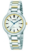 WATCH ANALOG WOMAN S LORUS RJ261AX9