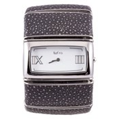 WATCH ANALOG WOMEN LUI RO ZF884N