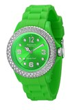 WATCH ANALOG WOMEN MADISON U4101-F2