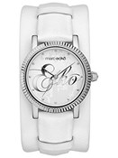WATCH ANALOG WOMEN S MARC ECKO E09523L3