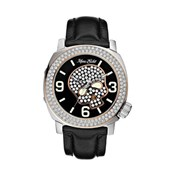 WATCH ANALOG WOMEN S MARC ECKO E13524G1