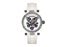 WATCH ANALOG WOMEN'S MARC ECKO E15087M2