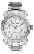 WATCH ANALOG WOMEN S MARC ECKO E16520G1