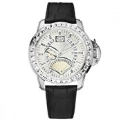 WATCH ANALOG WOMEN S MARC ECKO E17582G1