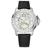 WATCH ANALOG WOMEN'S MARC ECKO E17582G1