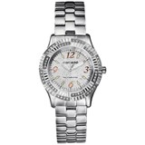 WATCH ANALOG WOMEN'S MARC ECKO E95054L1
