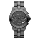 WATCH ANALOG WOMEN MARC JACOBS MBM3103