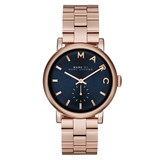 WATCH ANALOG WOMEN MARC JACOBS MBM3330