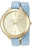 WATCH ANALOG WOMAN, MICHAEL KORS MK2478