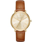 WATCH ANALOG WOMAN, MICHAEL KORS MK2496