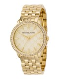 WATCH ANALOG WOMAN, MICHAEL KORS MK3120