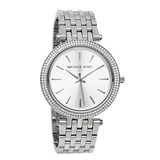 WATCH ANALOG WOMAN, MICHAEL KORS MK3190