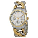WATCH ANALOG WOMAN, MICHAEL KORS MK3199