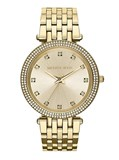 WATCH ANALOG WOMAN, MICHAEL KORS MK3216