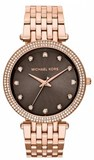 WATCH ANALOG WOMAN, MICHAEL KORS MK3217