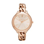 WATCH ANALOG WOMAN, MICHAEL KORS MK3223