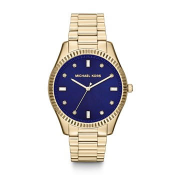 WATCH ANALOG WOMAN, MICHAEL KORS MK3240