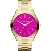 WATCH ANALOG WOMAN, MICHAEL KORS MK3264
