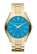 WATCH ANALOG WOMAN, MICHAEL KORS MK3265
