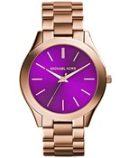 WATCH ANALOG WOMAN, MICHAEL KORS MK3293