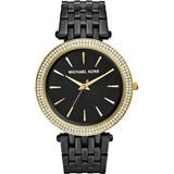 WATCH ANALOG WOMAN, MICHAEL KORS MK3322