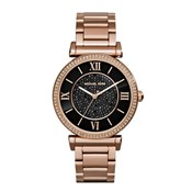 WATCH ANALOG WOMAN, MICHAEL KORS MK3356