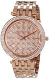 WATCH ANALOG WOMAN, MICHAEL KORS MK3399