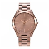 WATCH ANALOG WOMAN, MICHAEL KORS MK3418