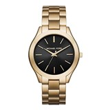 WATCH ANALOG WOMAN, MICHAEL KORS MK3478